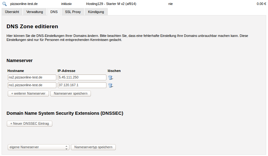 Dnssec-nothing-entered.png