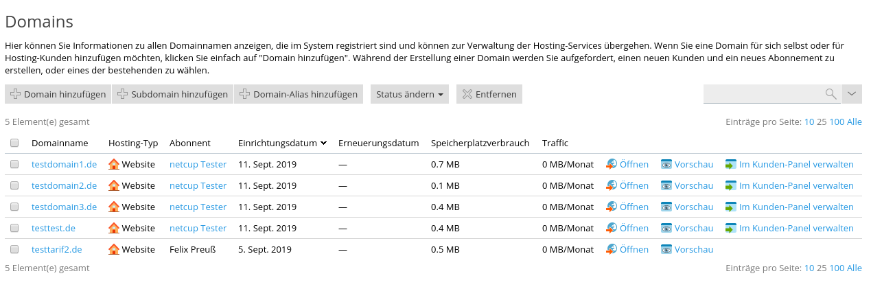 Domains-Uebersicht-17.png