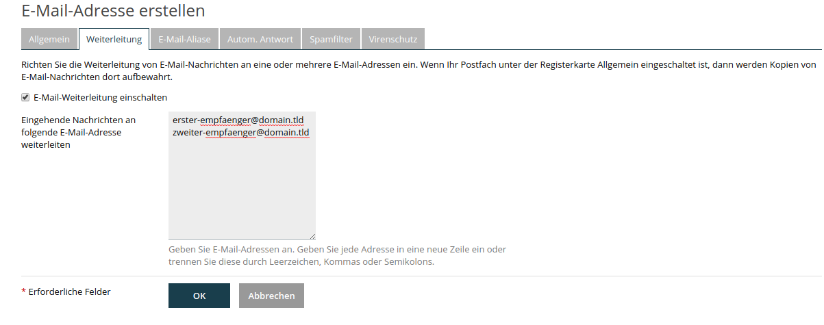 E-mail-weiterleitung-onyx.png