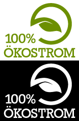 Netcup-oekostrom preview.png