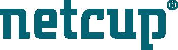Netcup_logo_RGB_color_vorschau.png