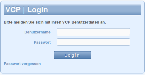 VCP Login Window.png