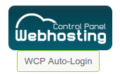 Wcp-autologin-button.png