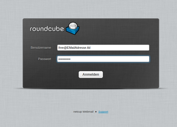 Webmail-onyx-roundcube.png