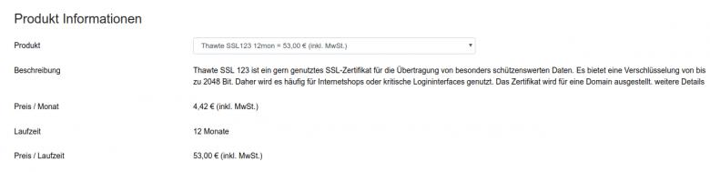 Ssl Zertifikate Ccp Netcup Wiki